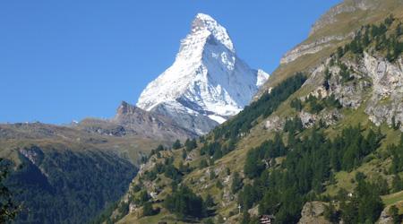 matterhorn zermatt.jpg