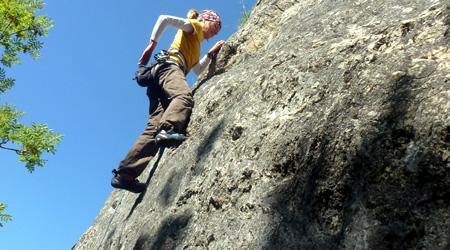 climbing guide zermatt