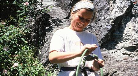 zermatt climbing guide