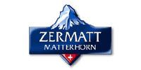 Links - Bergführer - Skilehrer Zermatt
